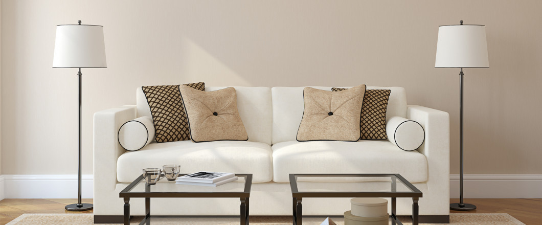 Beautiful Upholstery for Your Home